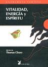 VITALIDAD, ENERGÍA Y ESPÍRITU