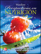 PERSPECTIVA EN NUTRICION DE WA
