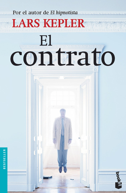 EL CONTRATO.