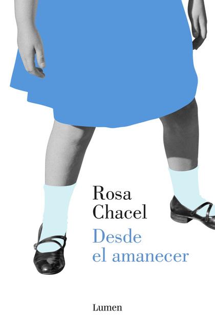 DESDE EL AMANECER.