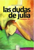 LAS DUDAS DE JULIA (FOMENTO, 13)