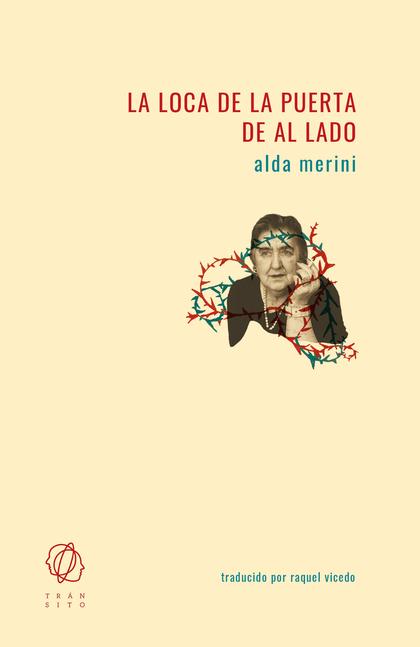 LA LOCA DE LA PUERTA DE AL LADO.