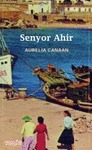 SENYOR AHIR