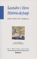 LEANDRE I HERO : HISTÒRIA DE JOSEP