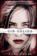 REINICIADOS, 2. SIN SALIDA.