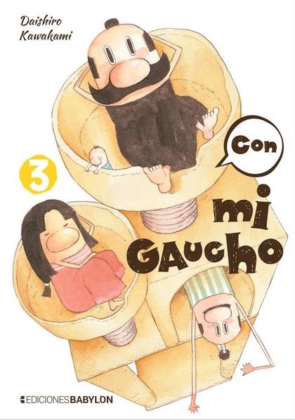 CON MI GAUCHO 03.