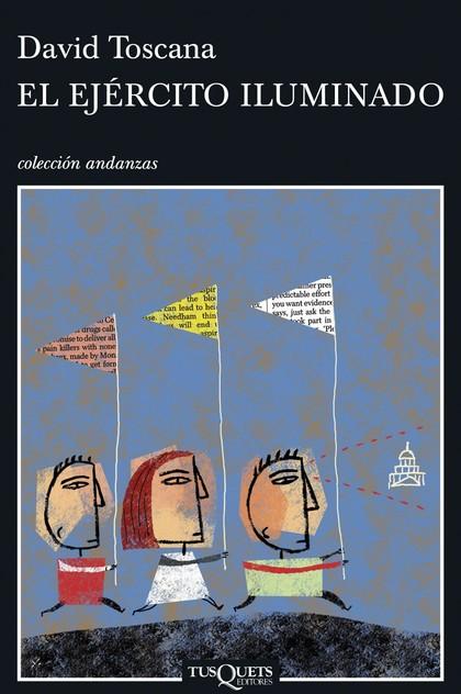 EJERCITO ILUMINADO,EL AN-623