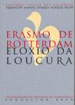 ELOXIO DA LOUCURA