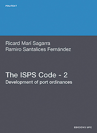 THE ISPS CODE-2