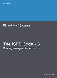 THE ISPS CODE-3