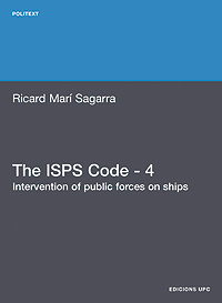 THE ISPS CODE-4