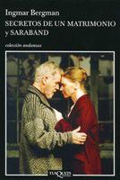SECRETOS DE UN MATRIMONIO ] Y SARABAND