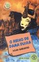 O REINO DE DAMA DUIRA