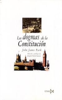 LOS DOGMAS DE LA CONSTITUCION
