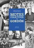 MOTES GOLECTIVOS DE GORDÓN