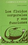 FLUIDOS CORPORALES FUNCIONES