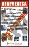 SAHARA OCCIDENTAL ¿HASTA CUÁNDO?: SITUACIÓN DE LOS DERECHOS HUMANOS EN SAHARA OCCIDENTAL