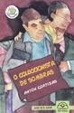 O COLECCIONISTA DE SOMBRAS