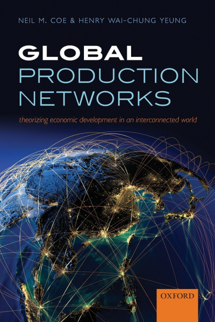 GLOBAL PRODUCTION NETWORKS P