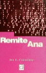 REMITE ANA