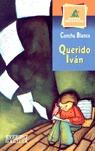 QUERIDO IVÁN