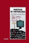 PRÁCTICAS DE CONTABILIDAD