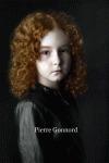 PIERRE GONNORD. RETRATOS