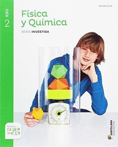 2ESO FISICA Y QUIM ANDAL INVESTIGA ED17.