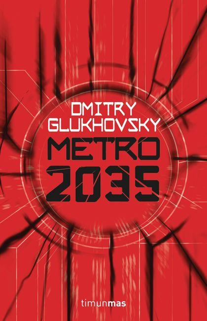 METRO 2035.