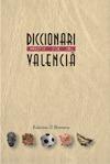 DICCIONARI PRÀCTIC D¿ÚS DEL VALENCIÀ.