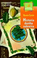 HISTORIA DUNHA SOBREIRA