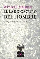 LADO OSCURO DEL HOMBRE MT-86