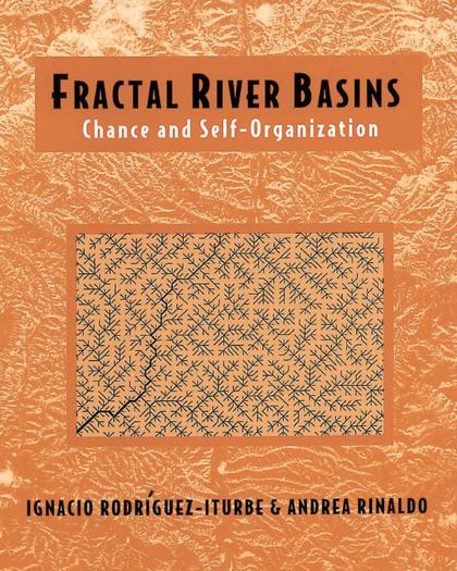 FRACTAL RIVER BASINS