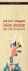 CATOLICISMO Y PROTESTANTISMO