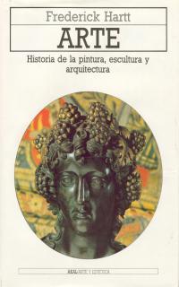 ARTE: HISTORIA DE LA PINTURA, ESCULTURA Y ARQUITECTURA
