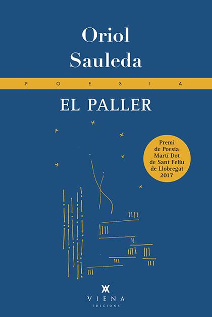 EL PALLER.