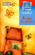 A CASA DE CARTÓN