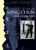 El arte de Wing Chun