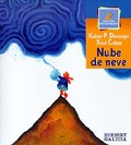 NUBE DE NEVE
