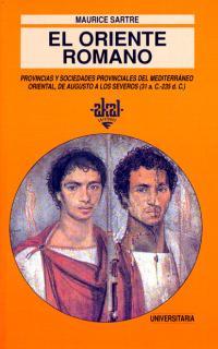 (171)ORIENTE ROMANO
