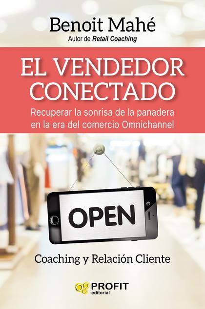 EL VENDEDOR CONECTADO