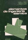 ELEMENTOS INGENIERIA SISMICA