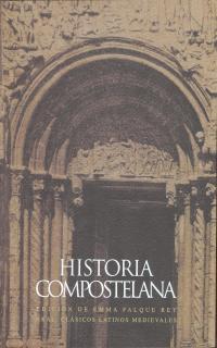 HISTORIA COMPOSTELANA