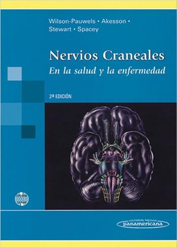 NEONATOLOGIA PRACTICA 3ª EDICION