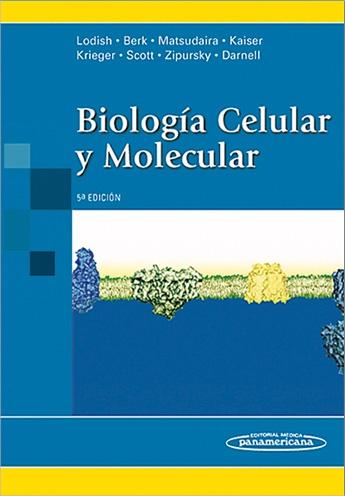 BIOLOGIA SEXTA EDICION EN ESPAÑOL