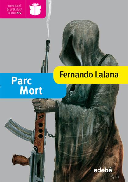 PARC MORT