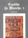 CASTILLA LA MANCHA 1 ESPAÑA GOTICA N.12