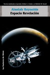 ESPACIO REVELACIÓN.