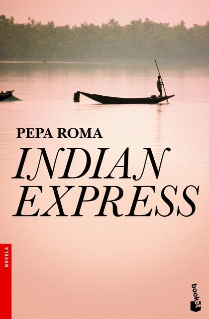 INDIAN EXPRESS.
