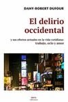 DELIRIO OCCIDENTAL,EL